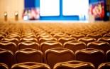 Güzel Hasletler Eğitim Derneği 2018 Kongre Konuşması